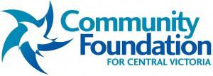 CFCV logo