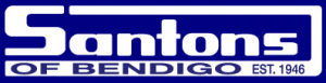 Santons_Logo