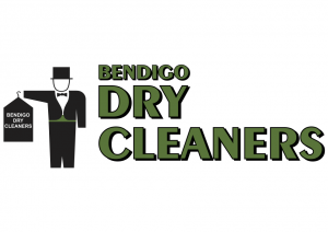 bendigo dry cleaners